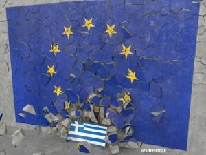 Grecia, Grexit