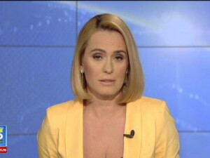 Fiica liderului PSD Adrian Duicu ar fi primit subiectele la Bac prin telefonul ascuns sub bluza. Anuntul facut de procurori