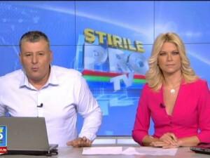 George Copos cere inapoi de la statul roman jumatate de milion de euro. Omul de afaceri vorbeste de o eroare matematica