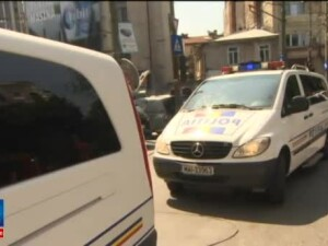 Captura record de cocaina, in Portul Constanta. Drogurile valoreaza pe piata neagra peste 600 de milioane de euro