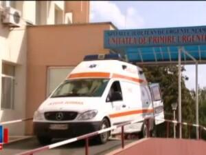 Bebelusul care a murit la SJU Piatra Neamt ar putea fi victima unei infectii nosocomiale. Explicatiile medicilor