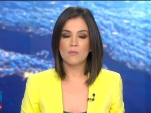 Iohannis, dupa sedinta CSAT: Nu exista ratiuni care sa necesite ridicarea nivelului de alerta terorista in Romania