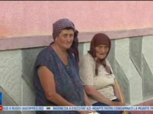 Pacientul neglijat de medici din Targoviste a murit din cauza complicatiilor. Rudele vor merge in instanta