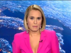 Ilie Nastase, sanctiune aspra de la ITF: A facut avansuri sexuale, comentarii rasiste, abuzive. Reactia Federatiei Romane