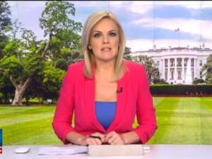 Sean Spicer, prima declaratie dupa demisia de la Casa Alba