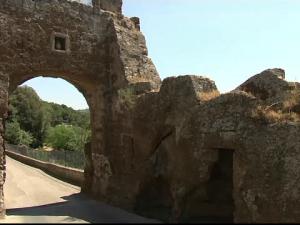castele italia