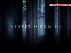 Winter_Is_Coming