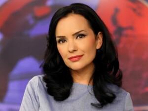 Magda Vasiliu, cancer, copil, mesaj,