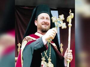 Episcop Husi