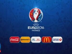 Declaratii facute de Sapunaru dupa meciul Romania - Franta