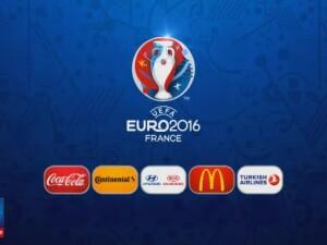 CROATIA - PORTUGALIA, Andre Gomes cade in careu