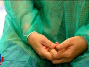 Situatie scandaloasa la Spitalul Universitar. De ce ramane inchis Centrul de transplant inaugurat acum 2 ani