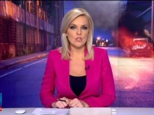 Reglare de conturi in Constanta. Un bolid de peste 100.000 de euro a fost incendiat noaptea. FOTO