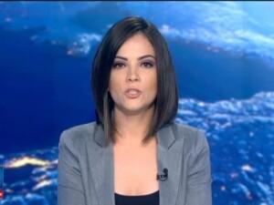 Posibili ministri in Guvernul Mihai Tudose. Comitetul Executiv National al PSD convocat miercuri pentru a valida noua echipa