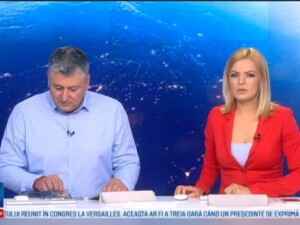 Roman din Arges anchetat de DIICOT intr-un caz de terorism. SRI: Pregatea un atentat la o baza militara din Romania