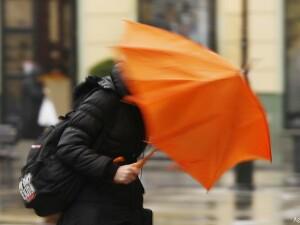 vant, vreme, ploaie