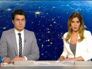 Explozii in Bruxelles. Raiduri pentru capturarea celui de-al 3-lea suspect. Legatura cu teroristul MOST WANTED al Europei