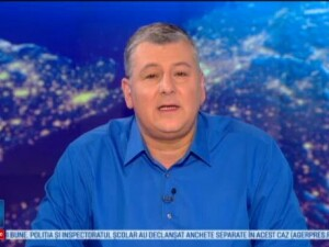 Horoscop zilnic, 27 martie 2016. Sansa rara pentru Tauri sa-si repare relatia de cuplu. Ce zodie incheie weekendul in forta