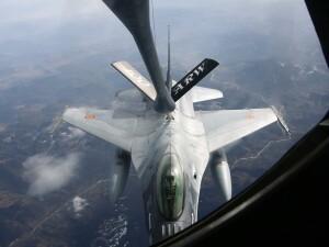 F 16, alimentare, aer, armata