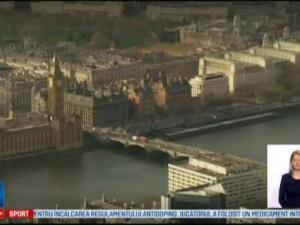 Ce spune ambasadorul la Londra despre situatia romanilor raniti. Portretul lui Khalid Masood, autorul atacului
