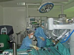 Spitalului Sf. Constantin din Brasov