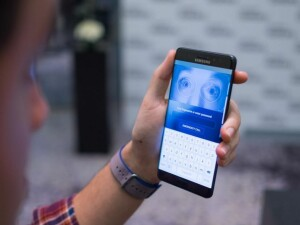 Saptamana Samsung Galaxy S8: tot ce se stie despre telefonul care va fi lansat in 2 zile