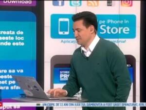 Lansare Samsung Galaxy S8. Primele poze cu noul telefon. Butonul fizic Home ar putea disparea