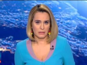 Liviu Dragnea critica dur decizia ministrului Justitiei de a nu cere revocarea a lui Augustin Lazar si a sefei DNA, Codruta Kovesi