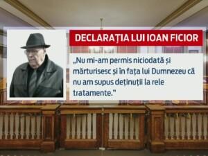 Ion Ficior