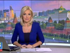 Cine sunt cei 5 romani de pe lista neagra, carora li se interzice intrarea in Rusia. Primele reactii ale indezirabililor