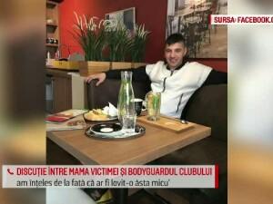Nicu Guta