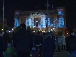 festivalul spotlight