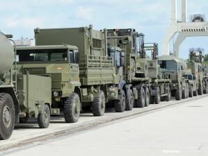 Armata NATO