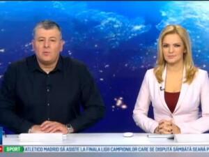 Gregorian Bivolaru refuza sa se intoarca in Romania. Cand vor decide judecatorii din Franta soarta sa