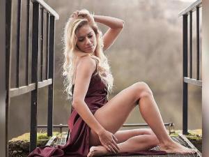 Maya Kukucova