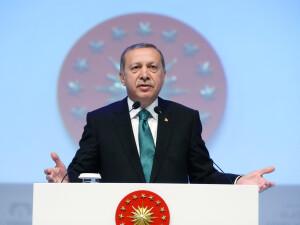 Erdogan - Agepres