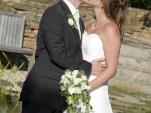 casatorie, ziare.com
