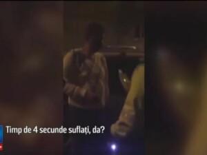 Seful Politiei Locale Tuzla a fost gasit spanzurat in sediul institutiei. Ce mesaje ar fi trimis inainte sa-si ia viata