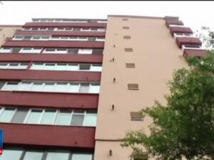 Tragedie intr-o familie din Brasov. Motivul pentru care femeia a ales sa isi puna capat zilelor