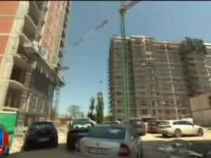 Preturile locuintele cresc in ritm accelerat de un an. Cum isi justifica dezvoltatorii majorarile