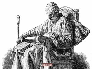 Reconstituirea portretului unic a Tarului Ivan cel Groaznic