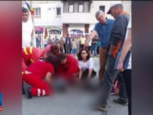 Orasul din Romania unde primarul vrea sa desfiinteze SMURD-ul. Salvatorii au ajuns sa intervina cu masina personala