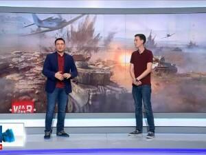 iLikeIT. Jocul saptamanii este War Thunder, un simulator gratuit pentru pasionatii de tancuri si avioane de razboi
