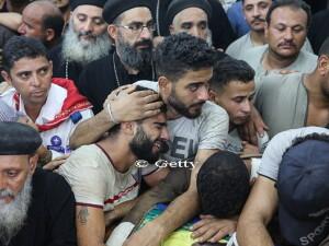 atac egipt