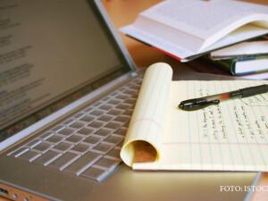 laptop si carnet