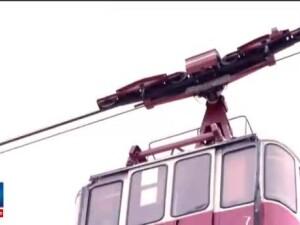 Ancheta dupa ranirea a 7 turisti in telecabinele de la Balea. Instalatia e veche de 42 de ani, dar fusese modernizata recent