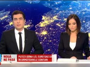 Mars impresionant in memoria victimelor din Colectiv. Coruptia, indiferenta si lacomia ucid toata Romania