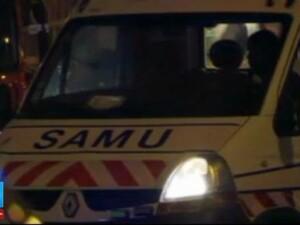 Cel putin 100 de morti in sala de teatru de la Paris. Teroristii au fost ucisi intr-un raid al politiei
