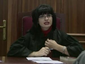 Gianina Terceanu