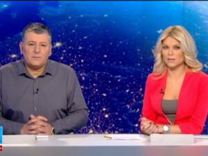 Un agresor ucis si un altul arestat, in cazul luarii de ostatici din Franta. Ceilalti infractori au reusit insa sa fuga